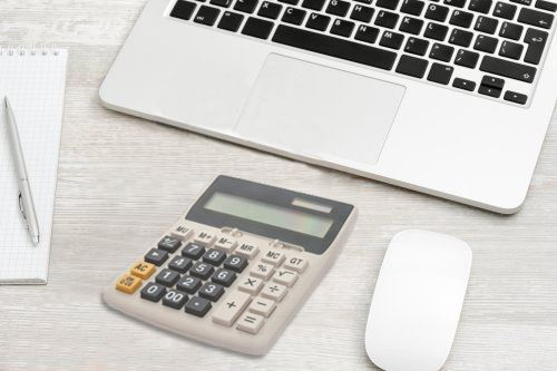 Financial  & Accounting Services
