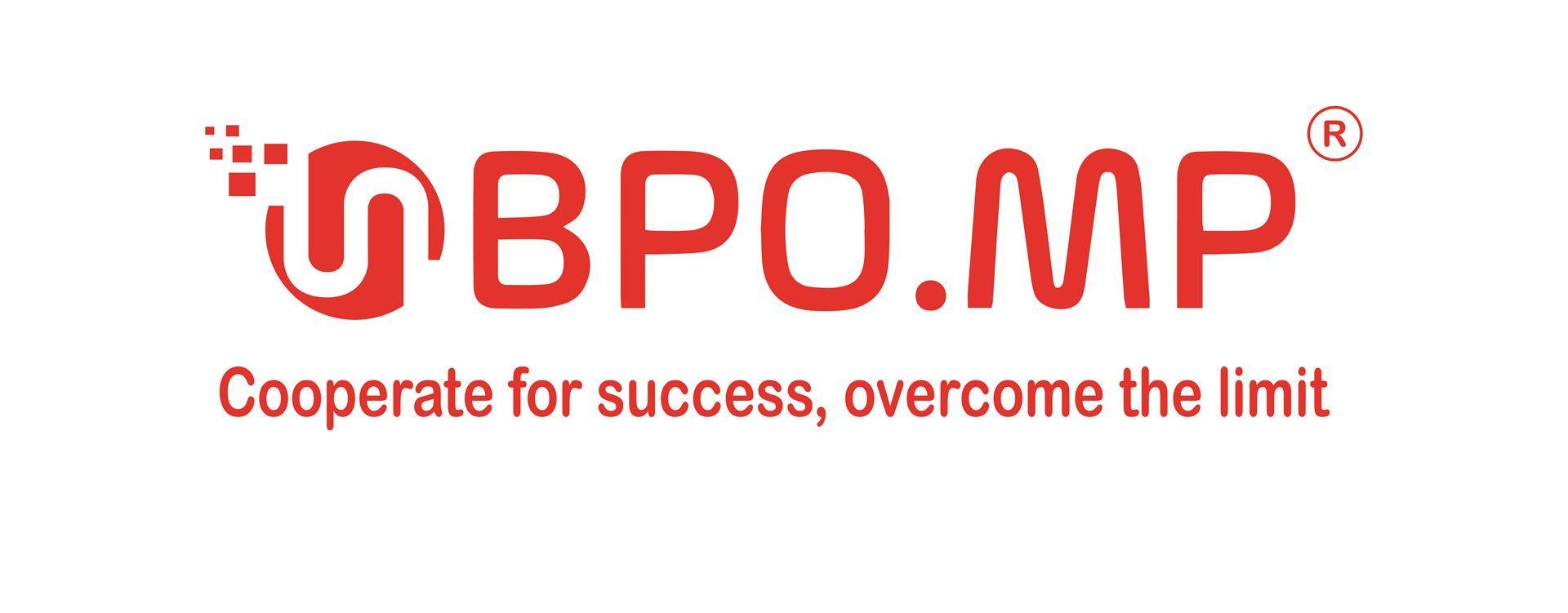 Press Release: The Establishment Of BPO.MP Company Limited
