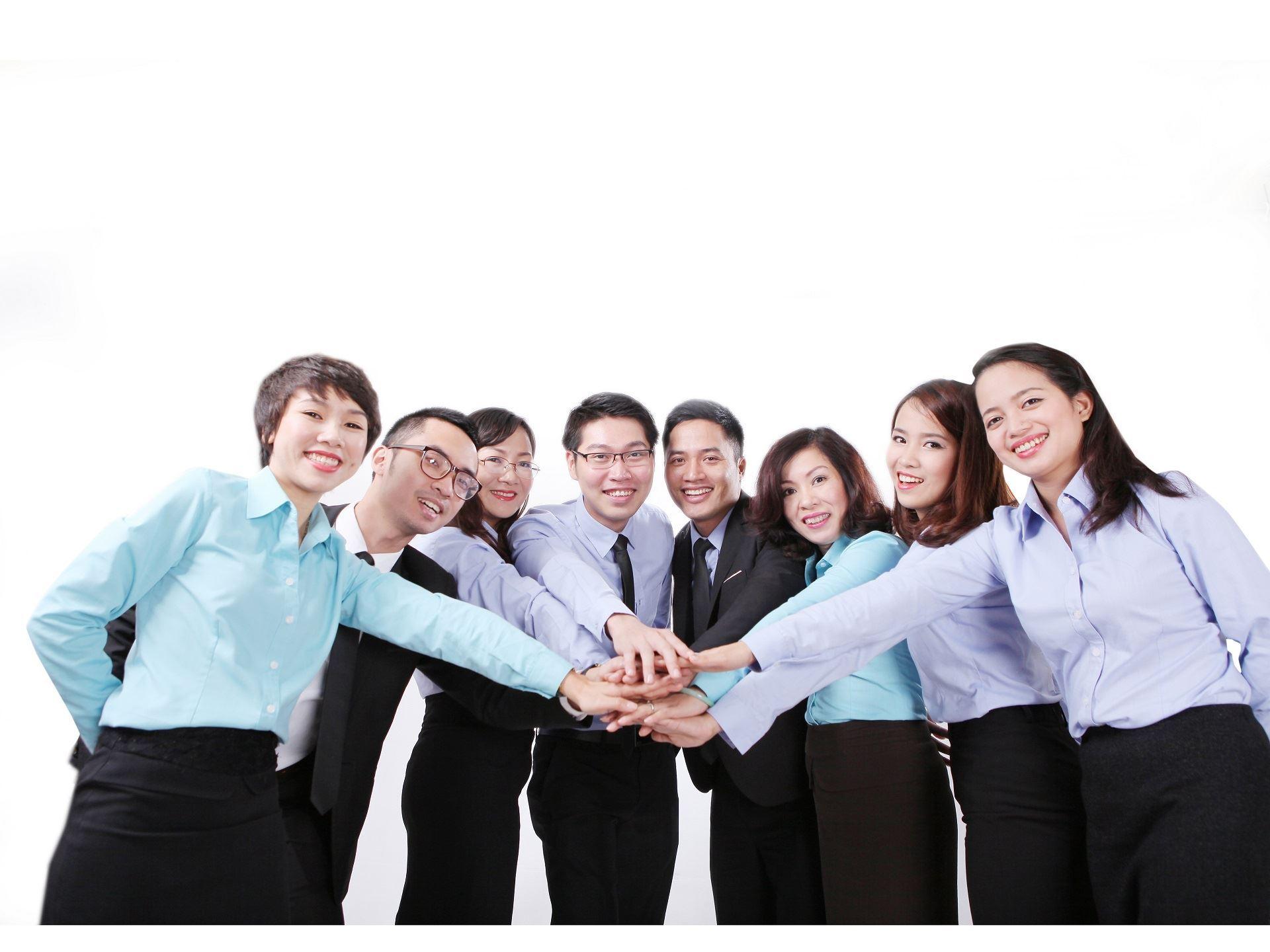 Dịch vụ nhập dữ liệu thuê ngoài online là gì?