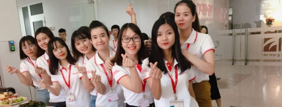 Data Entry And Data Processing In Vietnam