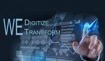 Vietnam Data Digitization Market