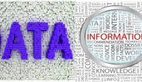 FACTORS AFFECTING QUALITY DATA ENTRY