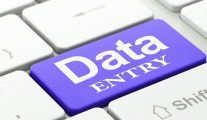 DATA ENTRY SERVICES & PROCESSING IN VIETNAM