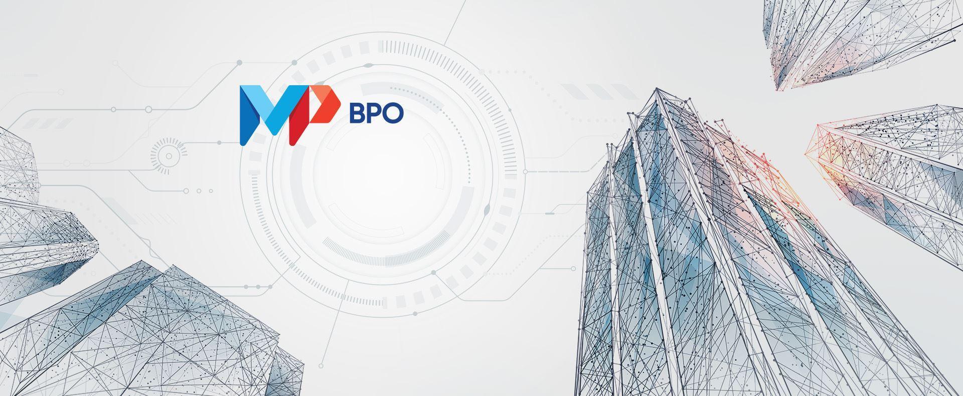 MPBPO Banner