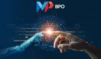 DATA COLLECTION SERVICES AT BPO.MP