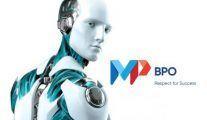 HOW BPO.MP ENSURES DATA OVERFITTING WITH ML ALGORITHMS